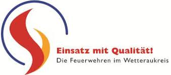 Kreisfeuerwehrverband Wetterau