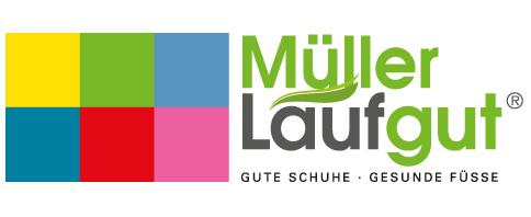Laufgut Müller
