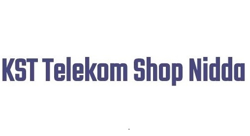 KST Telekom Shop Nidda