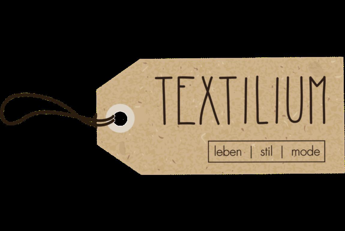 Textilium