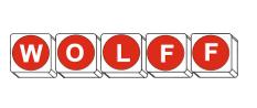Wolff Bürotechnik